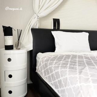 meguri.kさんのお部屋写真 #1