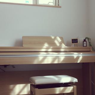 sakuramochiさんのお部屋写真 #1