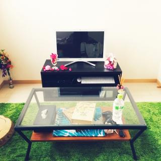 chorunさんのお部屋写真 #1