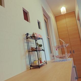 MIURAさんのお部屋写真 #1