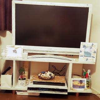amimiさんのお部屋写真 #1