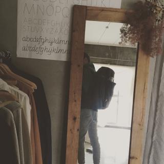 sakanakunさんのお部屋写真 #1