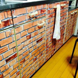 yuuuyaさんのお部屋写真 #1