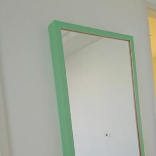 sugarandspiceさんのお部屋写真 #1