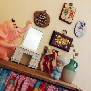 smileさんのお部屋写真 #1