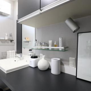 interior_amiさんのお部屋写真 #1