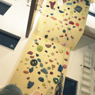 climb_pookyさんのお部屋写真 #1