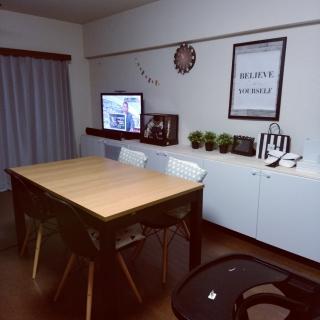 Akikoさんのお部屋写真 #1