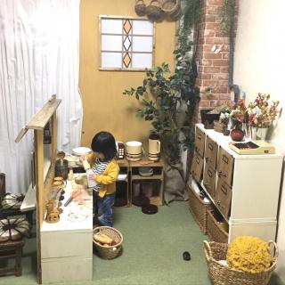hinano1017さんのお部屋写真 #1