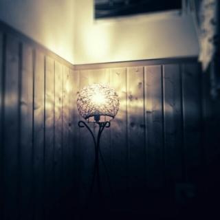 aaaaiさんのお部屋写真 #1