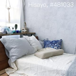 YAMAZENさんのお部屋写真 #1
