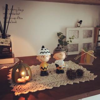 ram_mamaさんのお部屋写真 #1
