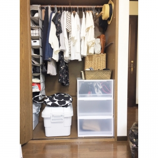 Ryoさんのお部屋写真 #1