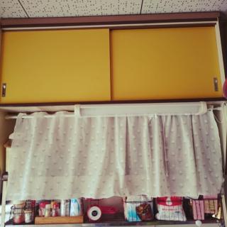 Shieさんのお部屋写真 #1