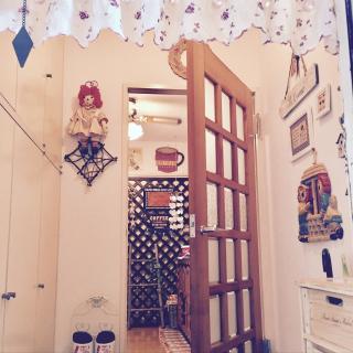 19channelさんのお部屋写真 #1