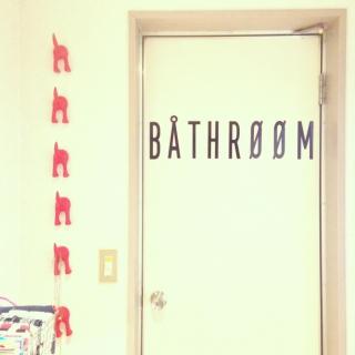 mm15さんのお部屋写真 #1