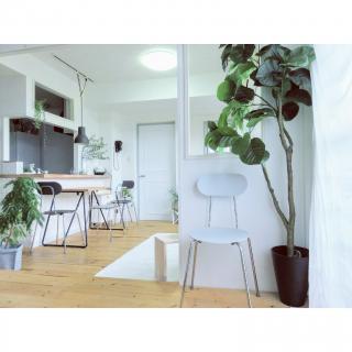 ak3さんのお部屋写真 #1