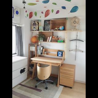LABRICOさんのお部屋写真 #1