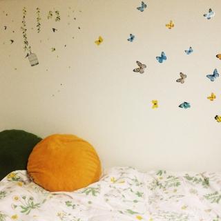 kazuneさんのお部屋写真 #1