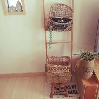 banbiさんのお部屋写真 #1
