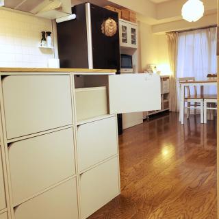 mimitanさんのお部屋写真 #1