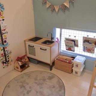 yuuさんのお部屋写真 #1