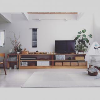 chanさんのお部屋写真 #1