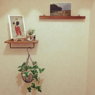 marimariさんのお部屋写真 #1