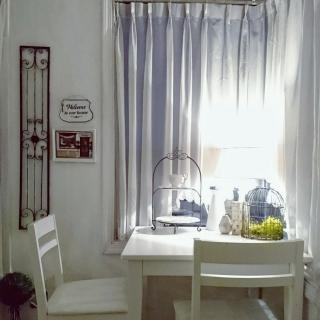 banma1223さんのお部屋写真 #1