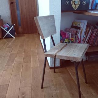 serihiさんのお部屋写真 #1