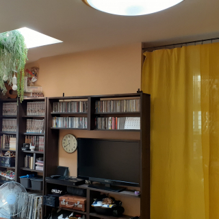 kanchanさんのお部屋写真 #1