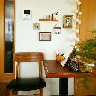 naoさんのお部屋写真 #1