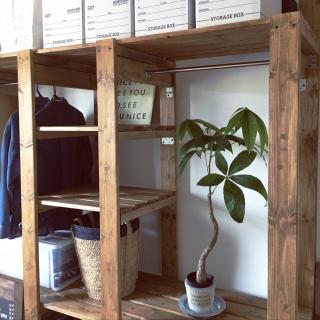 nakoyanさんのお部屋写真 #1