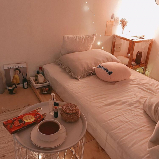 Fujicoさんのお部屋写真 #1