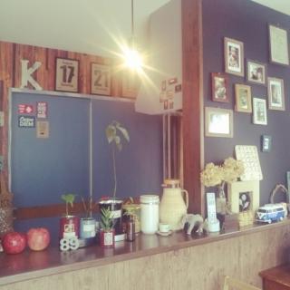 kumi_ytさんのお部屋写真 #1