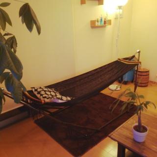 ryotaさんのお部屋写真 #1