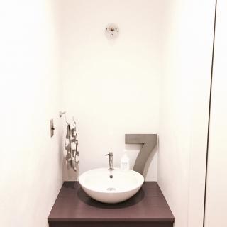 r_._na102さんのお部屋写真 #1