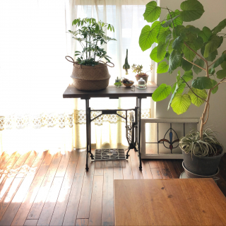 kurobarさんのお部屋写真 #1