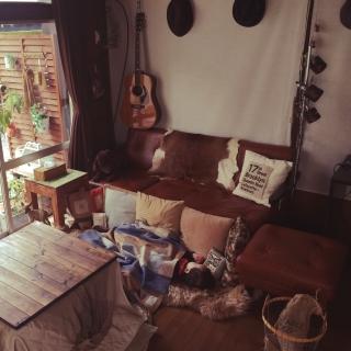 madoringoさんのお部屋写真 #1