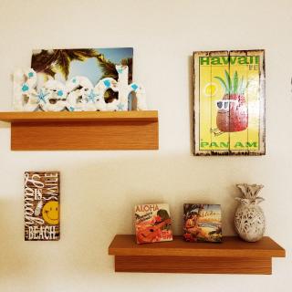 kanamushiさんのお部屋写真 #1