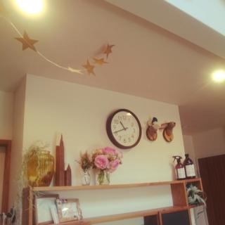 chiiiiiさんのお部屋写真 #1