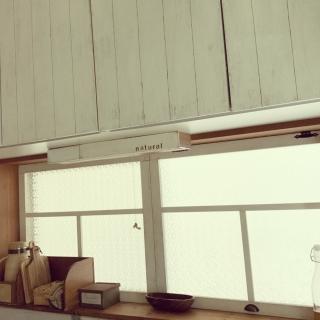 rookuさんのお部屋写真 #1