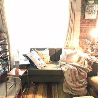 mikasakuさんのお部屋写真 #1