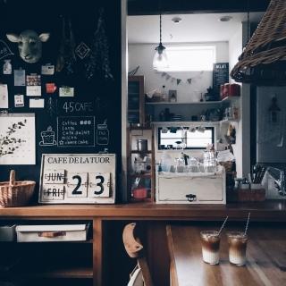 nicoさんのお部屋写真 #1