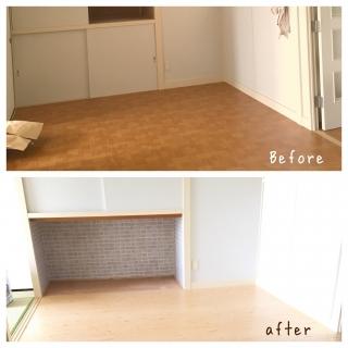 keitanさんのお部屋写真 #1