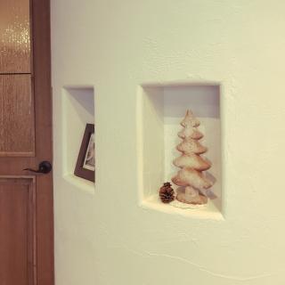 mayuさんのお部屋写真 #1