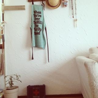 sakusakuさんのお部屋写真 #1