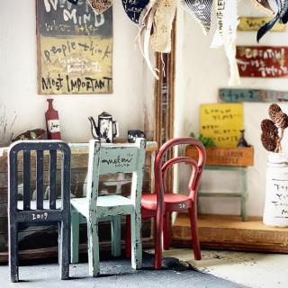 gamiさんのお部屋写真 #1