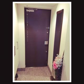 sararinさんのお部屋写真 #1