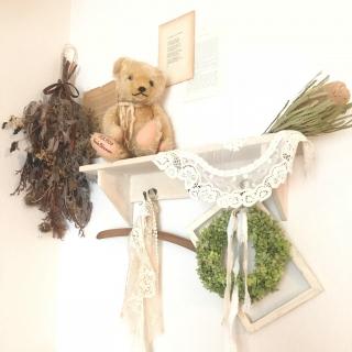 choco_tanさんのお部屋写真 #1